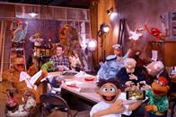 The Muppets Photo 10