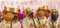 Muppets Most Wanted Photo 1