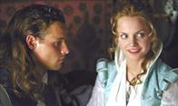 The Musketeer Photo 8