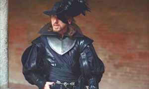 The Musketeer Photo 9 - Large