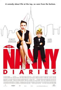 The Nanny Diaries Photo 10