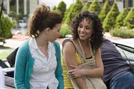 The Nanny Diaries Photo 1