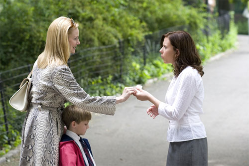 The Nanny Diaries Photo 2 - Large