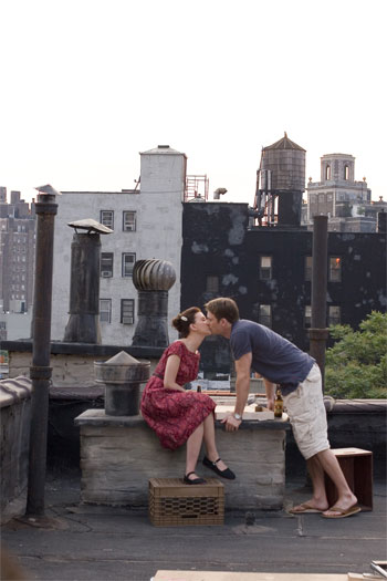 The Nanny Diaries Photo 9 - Large