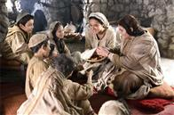 The Nativity Story Photo 1