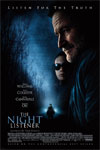 The Night Listener Movie Poster