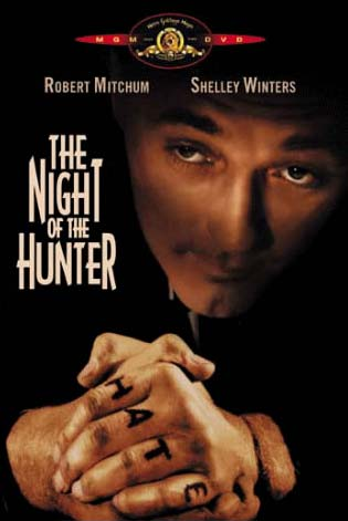 The Night of the Hunter Photo 1 - Large