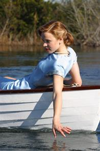 The Notebook Photo 18