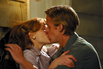 The Notebook (2004) Photo Gallery