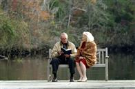 The Notebook Photo 13