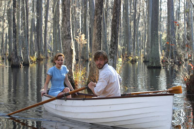 The Notebook Photo 10 - Large