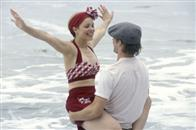 The Notebook Photo 6