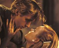 The Notebook Photo 19