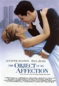 The Object of My Affection Photo 1