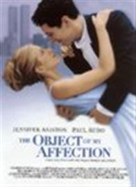The Object of My Affection Photo 2