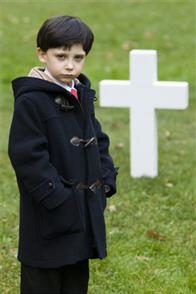 The Omen Photo 4