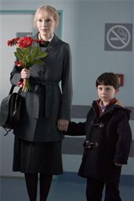 The Omen Photo 3