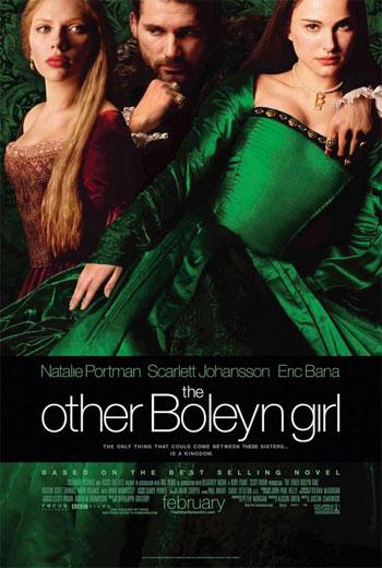 The Other Boleyn Girl Photo 18 - Large