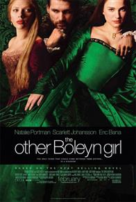 The Other Boleyn Girl Photo 18