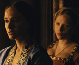 The Other Boleyn Girl Photo 22 - Large