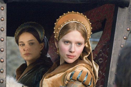 The Other Boleyn Girl Photo 4 - Large