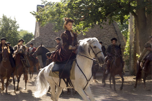 The Other Boleyn Girl Photo 8 - Large
