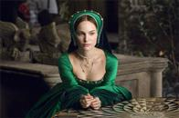 The Other Boleyn Girl Photo 9