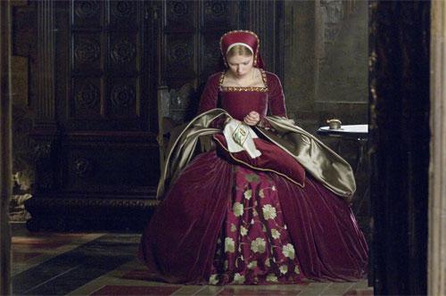 The Other Boleyn Girl Photo 10 - Large