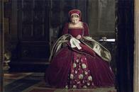 The Other Boleyn Girl Photo 10