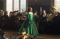 The Other Boleyn Girl Photo 11