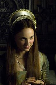 The Other Boleyn Girl Photo 19