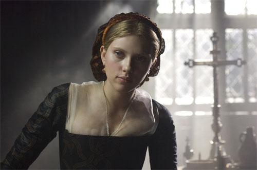 The Other Boleyn Girl Photo 12 - Large