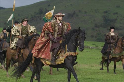 The Other Boleyn Girl Photo 14 - Large