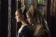 The Other Boleyn Girl Photo 5