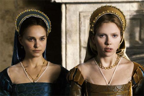 The Other Boleyn Girl Photo 16 - Large
