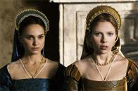 The Other Boleyn Girl Photo 16