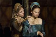 The Other Boleyn Girl Photo 6