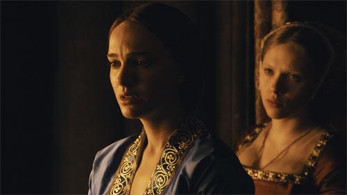 The Other Boleyn Girl Photo 1 - Large