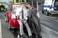 The Other Guys Photo 7