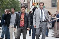 The Other Guys Photo 12