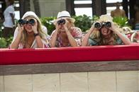 The Other Woman Photo 10