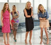 The Other Woman Photo 13