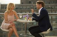 The Other Woman Photo 9