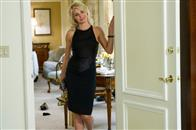 The Other Woman Photo 4