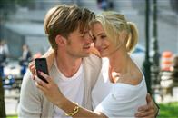 The Other Woman Photo 11
