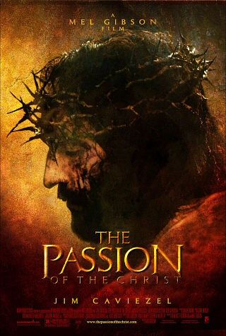 The Passion Recut Photo 11 - Large