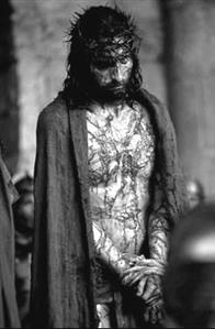 The Passion of the Christ Photo 10