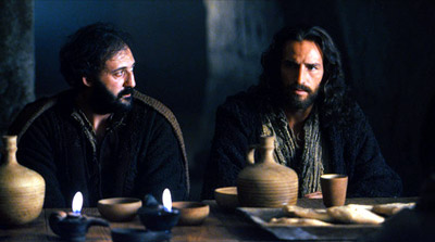 The Passion of the Christ Photo 1 - Large