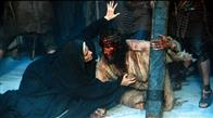 The Passion of the Christ Photo 2