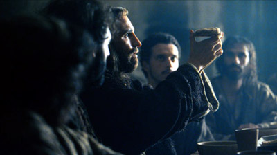The Passion of the Christ Photo 3 - Large